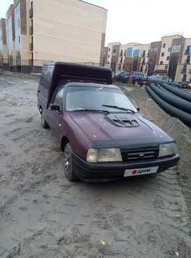 Новосибирск 2717 2002