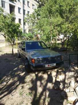 Симферополь E-Class 1990