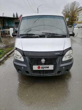 Заринск 2217 2003