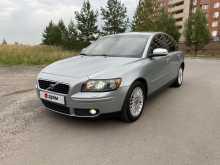 Зеленоград S40 2006