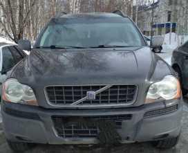 Сургут XC90 2003