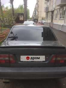 Красноярск 850 1996