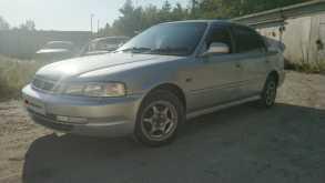Екатеринбург Domani 2000