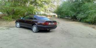 Воронеж 100 1993