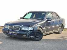 Ярославль C-Class 1996