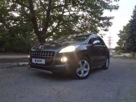 Симферополь 3008 2011