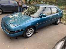 Тамбов 323 1992
