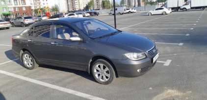 Сургут Solano 2012