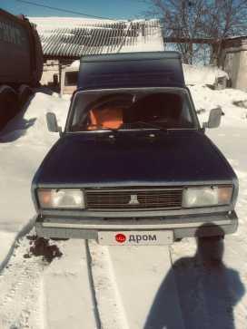 Омск 2717 2012
