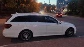Ярославль E-Class 2015