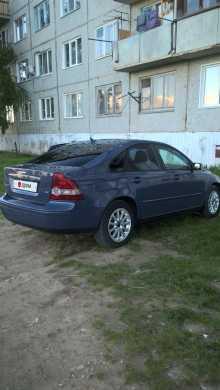 Канск S40 2004