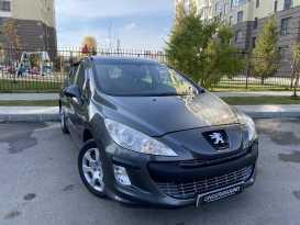 Кемерово 308 2010