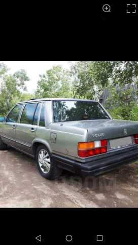 Елизово 760 1987