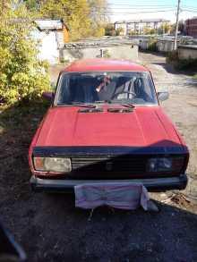 Барнаул 2104 1993