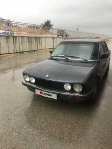 Севастополь 5-Series 1985