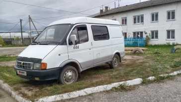 Омск 2217 2000