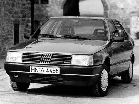 Fiat Croma  12.1985 - 12.1990