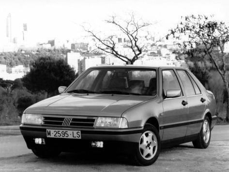 Fiat Croma (154) 01.1991 - 06.1993