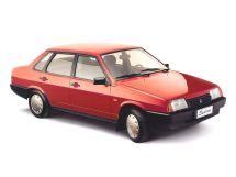 Лада 21099 2004, седан, 1 поколение