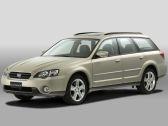 Subaru Овертайм. Продление преимуществ гарантийного обслуживания