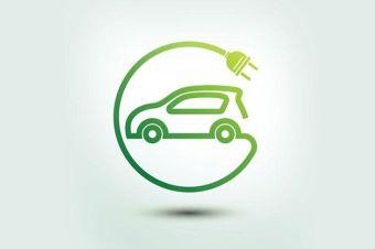 Форум по электромобилям пройдет в Минске