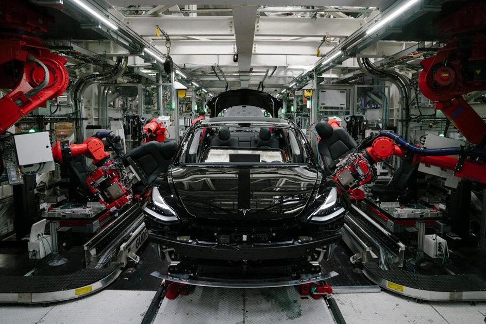 Конвейер сотрудников ошибки на панели приборов фольксваген транспортер