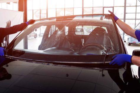 Верховный суд запретил ремонтировать авто по страховке неоригинальными деталями