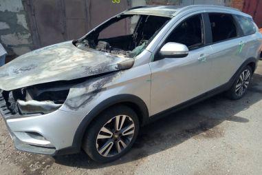 АвтоВАЗ объявил о срочном отзыве более 90 тысяч автомобилей из-за угрозы возгорания