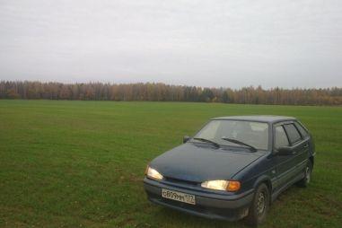 Поездка в выходные по маршруту Долгопрудный — Ярославль — Рыбинск