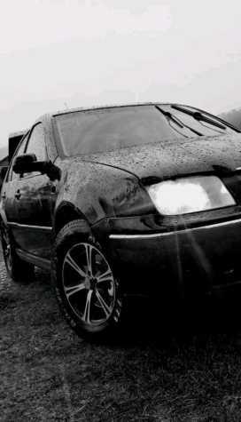 Горно-Алтайск Bora 2001