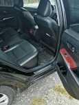 Toyota Camry, 2012 год, 900 000 руб.