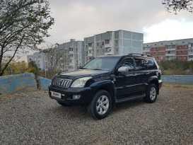 Голицыно Land Cruiser 2002