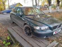Мантурово S60 2003