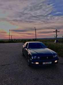 Белогорск Cedric 1996