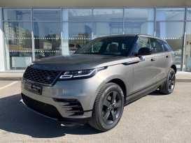 Волгоград Range Rover Velar