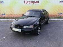 Волгоград Nexia 1997