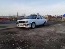 Омск 3-Series 1986