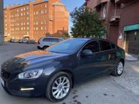 Кемерово S60 2014