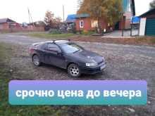 Горно-Алтайск Cynos 1993