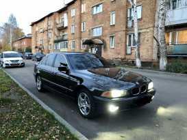 Кемерово 5-Series 1996