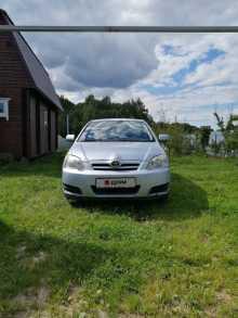 Краснознаменск Corolla 2004