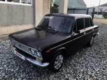 Симферополь 2103 1975