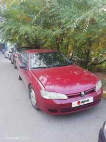 Казань 406 1997