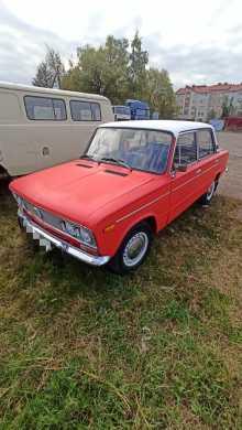 Малоярославец 2103 1975