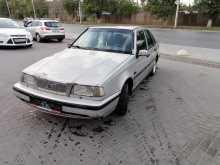 Батайск 460 1995