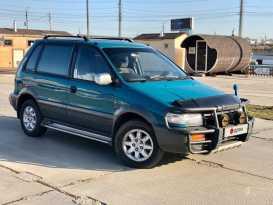 Челябинск RVR 2003