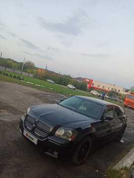 Екатеринбург Magnum 2004