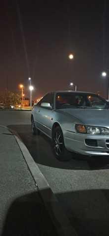 Тюмень Sprinter 1999