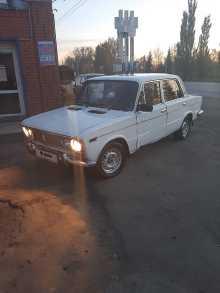 Омск 2103 1982
