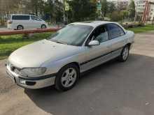 Чехов Omega 1999